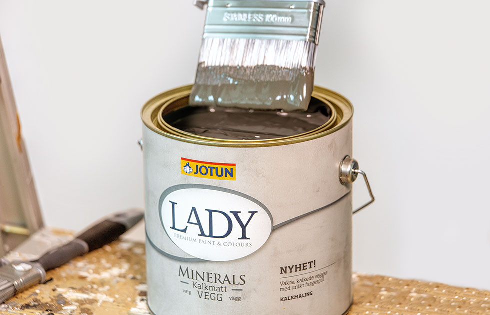 LADY-Minerals-instruktion-2-980x630