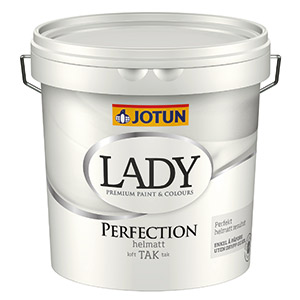 LADY-perfection-300x300.jpg
