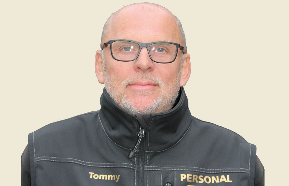 tommy-wernersson