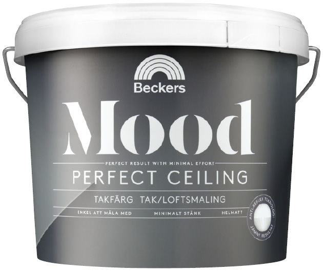 Mood_Perfect_Ceiling_630x530