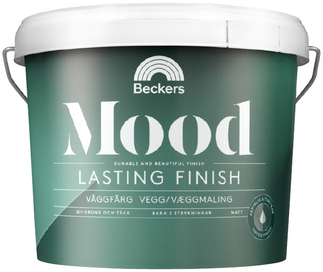 Mood_Lasting_Finish_630x530