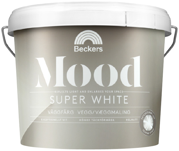 Mood_Superwhite_630x530
