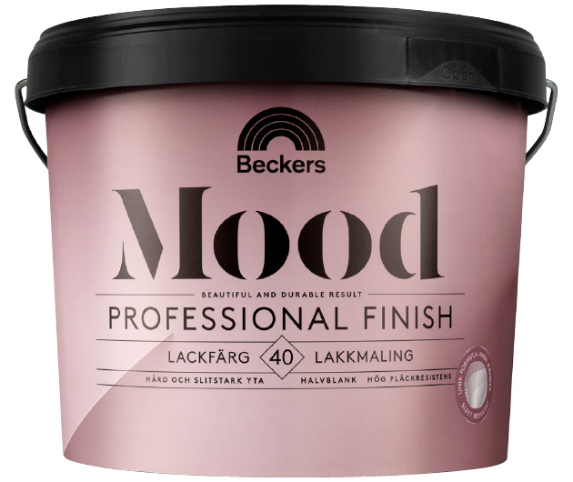 Mood_Professional_Finish_630x530