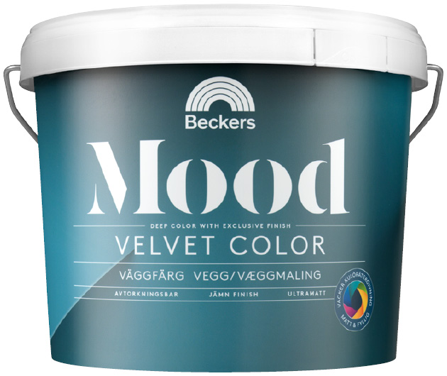 Mood_Velvet_Color_630x530