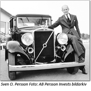 Sven-O-Persson
